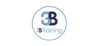 3B Training