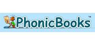 Phonic Books