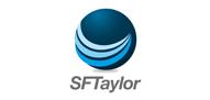 SFTaylor