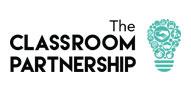 The Classroom Partnership