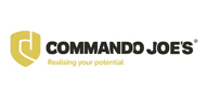 Commando Joes