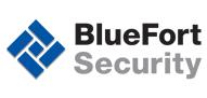 Bluefort Security
