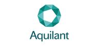 Aquilant