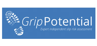 Grip Potential