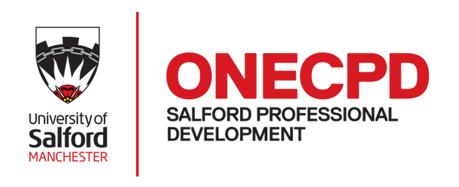 ONECPD Conferences