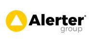 Alerter Group