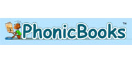 PhonicBook