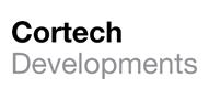 Cortech Developments