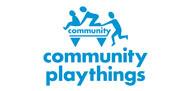 Community Play things
