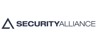 securityalliance