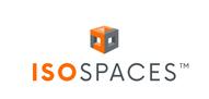 ISOspaces