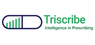 triscribe