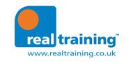 Real Training