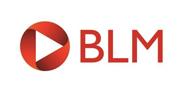 BLM Law